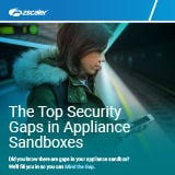 top-security-gaps-in-appliance-sandboxes