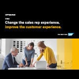 SAP_Change_the_Sales_Rep_Experience