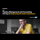 SAP_Pipeline_Management_and_Forecasting_e-book