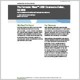 The_Forrester_Wave_B2B_Commerce_Suites