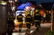 emergency services network needs to work consistently for ambulance personnel, police and others