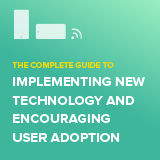09_Eko_Implementing_New_Technology_Guide