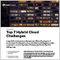 AprilSix_Top_7_Hybrid_Cloud_Challenges_Final