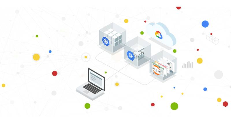 QnA VBage Roll up, roll up, you want machine learning in a box? Google Cloud Platform's service enters beta