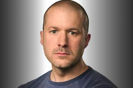 Image result for jony ive