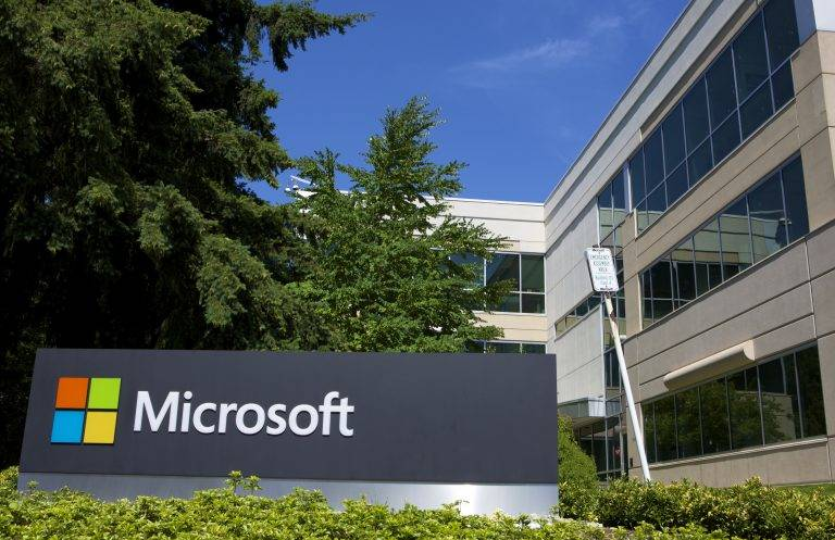 Ever wondered what it's like working for Microsoft? Leaked survey shines a light on how those at the code coalface feel