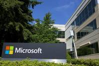 Microsoft is reducing the value of partner benefits