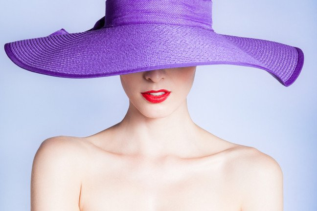 Big Purple Hat is on as IBM closes acquisition of enterprise Linux firm