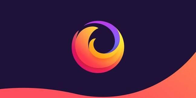 Firefox 68 has been released