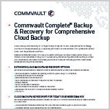 commvault-complete-backup-and-recovery-for-comprehensive-cloud-backup
