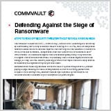 defending-against-the-siege-of-ransomware