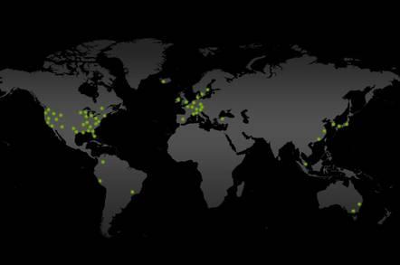 Nvidia_colo_map