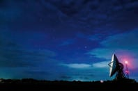 Goonhilly_Earth_Station