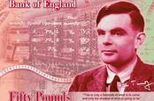 Turing_50_note