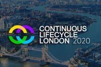 Continuous Lifecycle 2020