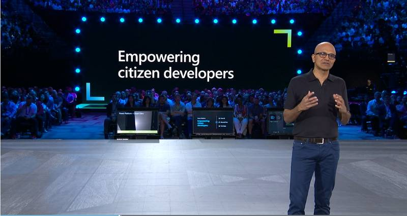 We need citizen devs, cries Microsoft – but pricey new licensing plans for PowerApps might put paid to that