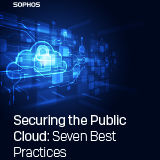 sophos-best-practices-for-securing-the-cloud-wp