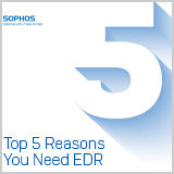 Sophos-EDR-Solution-Brief