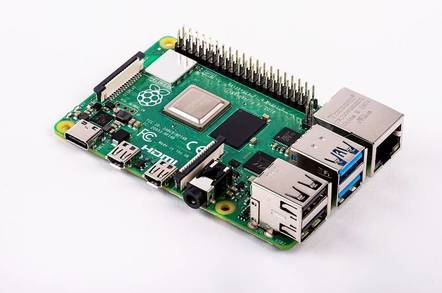 Too hot to handle? Raspberry Pi 4 fans left wondering if kit