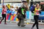 London Marathon 2016, Uncle Bulgaria