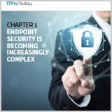Chapter_1_-_Endpoint_Security