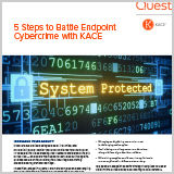 WP-5_Steps_to_Battle_Cybercrime_with_UEM