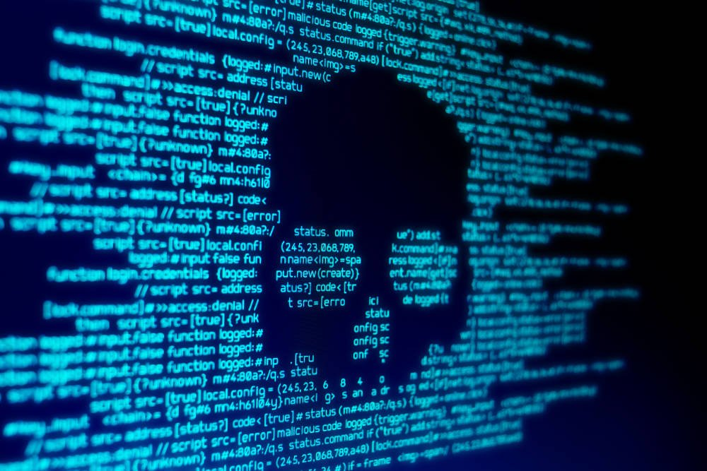 Microsoft has warned of a new tool designed to exfiltrate credentials and introduce a backdoor into Active Directory servers that is under active use
