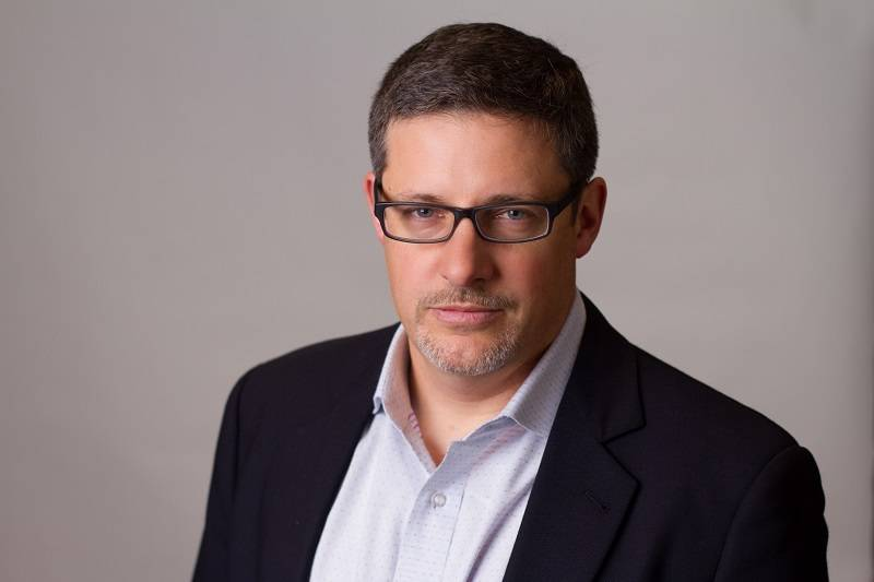 The inevitability of K8s: Pivotal CEO describes the pain and benefits of technology transition