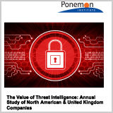 2019_Ponemon_Institute-Value_of_Threat_Intelligence_Research_Report_from_Anomali