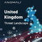 Anomali-Threat_Landscape_Report_United_Kingdom