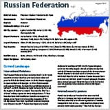 Anomali_Labs-Russia_Country_Profile