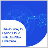 DataStax-WP-the-journey-to-hybrid-cloud-with-datastax-enterprise-5-keys-to-success