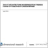 DataStax_Architecture_Modernization