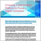 Choosing_a_collaboration_platform