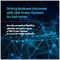ibm-power-systems-for-sap-hana_driving-business-outcomes-ebook_march-2019-version_47022447USEN