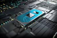 Intel swallows Brit chip slinger Omnitek in bid to boost