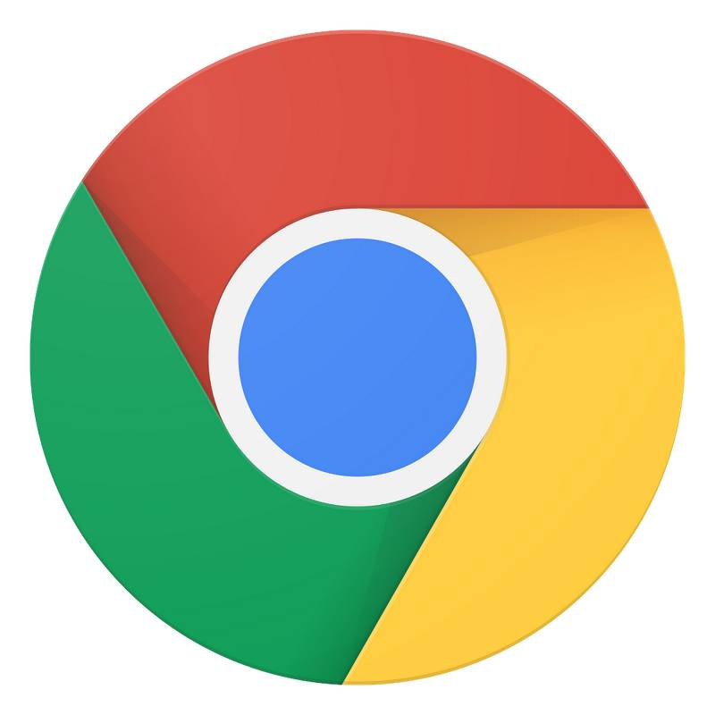 Chromium devs want the browser to talk to devices, computers directly via TCP, UDP. Obviously, nothing can't go wrong - RapidAPI