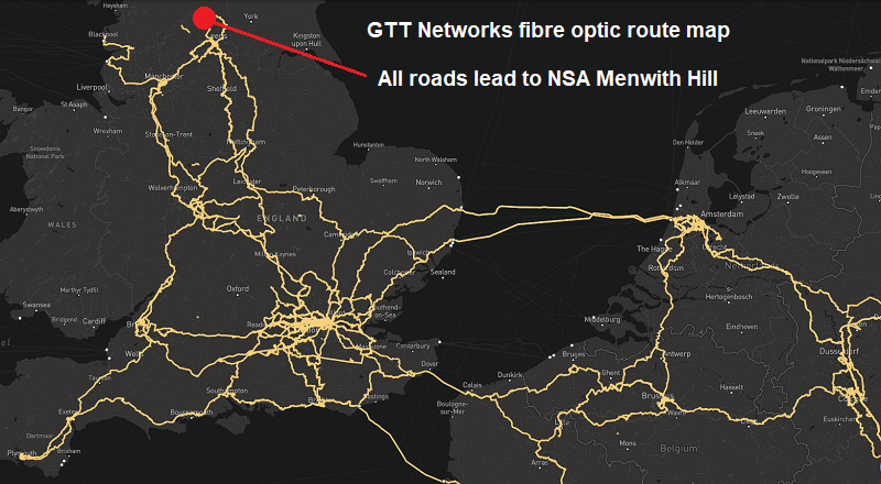 All roads in US cable biz GTT's Brit network seem to lead to