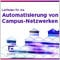20391-Smart-Guide-to-Automating-Campus-Networks-DE-eBook-_v2b
