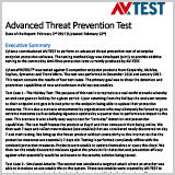 AV_Test_Report-Analyst_Report