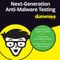 Testing_For_Dummies-eBook