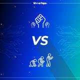 Adopting_AIOps_Revolution_or_Evolution