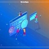 Application_Monitoring_in_the_Enterprise_Whitepaper