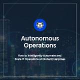 Autonomous_Digital_Operations-BigPanda_eBook