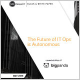 The_Future_of_IT_Ops_is_Autonomous