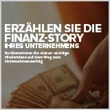 cashisking_DE