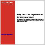 LastPass_Weak_Passwords_Are_A_Breach_Waiting_to_Happen