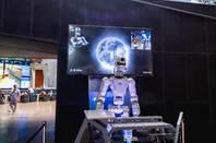 fedor_robot