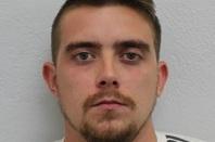 Hacker Grant West, 27