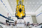 James_Webb_Space_Telescope